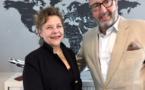 "IFTM - Top Resa : le ""Village de l'innovation post-covid"" est la recherche de ses start-up"