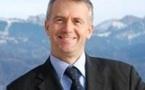 Kempinski : Jean-Marc Michel nommé Directeur général de l'hôtel Seychelles Resort Baie Lazare