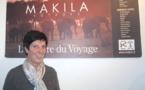 """Makila Voyages : """"Il est de plus en plus difficile de faire rêver les clients..."""""""