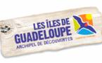 Eductour VIP « Secrets des îles de Guadeloupe » : sensation bonheur !