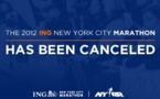 New York : le marathon peut-il être considéré comme une prestation touristique ?