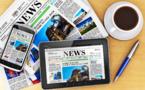 Plan tourisme : Bercy élargit le champ à de nouvelles activités