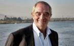 Voyages Fram : la CGT réclame 24 mois de salaire pour les indemnités de licenciement