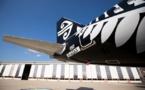 Travelport : extension contenu et merchandising avec Air New Zealand