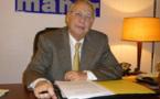 Manor : plus de 170 participants attendus aux Journées des dirigeants 2012 à Rome
