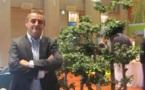 Travel Convention PACA rassemble 60 TO étrangers autour des pros de la région