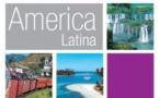 Empreinte publie sa brochure Amérique Latine 2013
