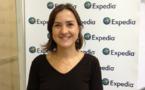 Expedia va fidéliser avec le programme Maximiles
