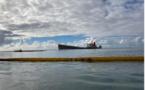 Covid-19, marée noire… l'Ile Maurice partie pour une longue traversée du désert touristique ?
