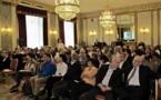 Congrès Manor : Pascal de Izaguirre (TUI France) sonne la révolte des Producteurs