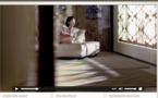 Mandarin Oriental : nouveau site avec un contenu visuel et rédactionnel enrichi
