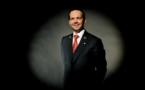 Londres : Christophe Caron nommé chef concierge du Mandarin Oriental Hyde Park