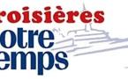 NDS Voyages : Bayard Presse est-il responsable des clients restés sur le quai ?