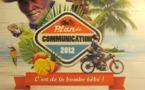 Guadeloupe : un ambitieux plan de communication de 1,7 million d'euros