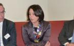 L'ANCV signe un contrat d'objectifs et de performance avec l'Etat