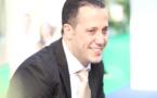 Tunisie : Sunshine Vacances, un nouveau TO, se lance sur le marché français