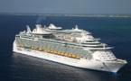 Royal Caribbean : les Français auront-ils la reconnaissance du ventre?