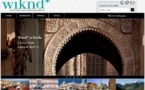 Les Maisons du Voyage lancent wiknd.com pour les week-ends et courts séjours