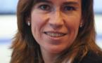 RCCL : Belen Wangüemert nommée Directrice générale France et Espagne