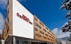 Suisse : Hilton Worldwide ouvre un Garden Inn à Davos