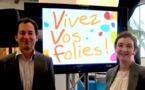 VVF Villages : l'opérateur associatif veut devenir fun