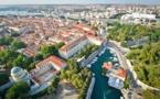 Croatie : le budget pour soutenir les TO en hausse de 24%