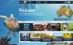 Australie : Tourism Australia lance un compte Twitter et Youtube en français