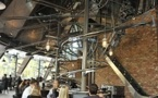 IAAPA Brass Ring Awards : Europa Park triplement récompensé