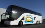TourMaG&CO invente le road show 2.0, prêt à plier, prêt à partir !