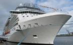 Croisière et transport maritime : le nouveau règlement de l'UE engage la responsabilité des agences