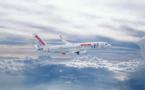 Air Europa opte pour la baisse des salaires plutôt que des licenciements