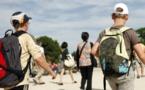 Etude UNOSEL : 48% des enseignants envisagent un voyage scolaire cette année