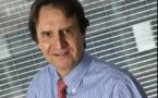 Voeux 2013 : B. Boisson (E. Leclerc Voyages) espère un retournement économique fin 2013