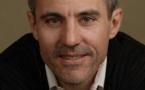 """Vœux 2013 : F. Dariot (BDV.fr), """"Nous avons plus d'intérêts convergents que divergents dans notre profession"""""""