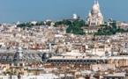 Paris : la Cour de justice de l'UE attaque le coeur même de l'activité d'Airbnb, mais...