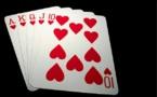 Producteurs-Distributeurs : la partie de poker menteur bat son plein...