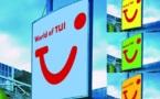 TUI Travel : segmentation et vente directe, clé de voûte des 5 prochaines années
