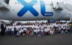 XL Airways France donne le sourire aux agences de voyages réunionnaises