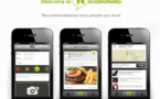 Contre les faux avis sur le web, une solution française et portable voit le jour