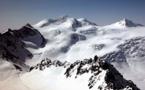 Hiver 2013 : les taux de réservations sont en avance chez les professionnels du ski