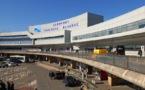 Etude Skyscanner : Toulouse est l'aéroport préféré des Français