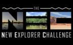 The N.E.C (New Explorer Challenge), un nouveau projet pour les étudiants en tourisme