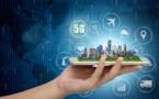 5G : le coup d'envoi est donné en France, mais quel sera l'intérêt de cette technologie ?