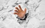 """Remboursements clients : """"La réalité, c'est que l'on nous met des bâtons dans les roues""""  selon B. Crespin (eDreams ODIGEO)"""