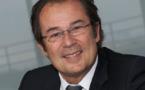 """Christian Mantei (Atout France) : """"Nous allons redoubler d'efforts en 2013 pour être aux côtés des professionnels"""""""