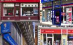 Selectour Afat, la marque unique coûtera 2 millions d'euros pour 1 millier de points de vente