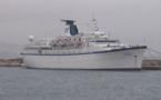 NDS Voyages : Bayard Presse pourrait être sanctionné comme opérateur touristique