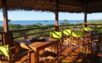 Madagascar : ouverture d'un nouvel hôtel solidaire et écologique