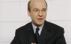 """Vœux 2013 - R. Vainopoulos (TourCom) aborde 2013 """"dans un esprit combatif, pour aider les agences à mieux gagner leur vie"""""""