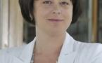 """Vœux 2013 - Sylvia Pinel : """"Que la France se hisse à la 1ère place mondiale en termes de recettes"""""""